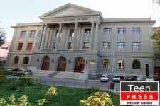 """Colegiul Național """"Sfântul Sava"""" București"""