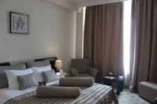 Phoenicia Grand Hotel București