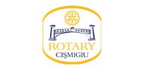 Rotary Cișmigiu