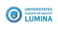 Universitatea Europei de Sud-Est Lumina