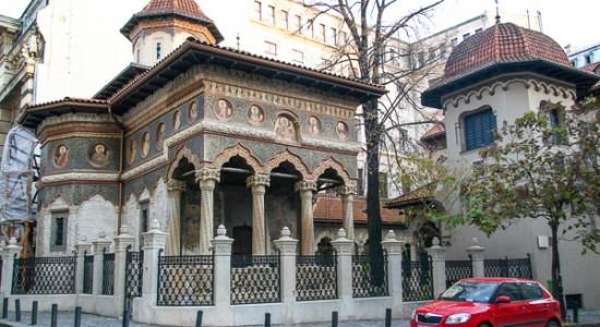 biserica-stavropoleos