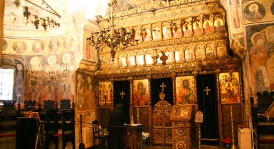 biserica-stavropoleos(2)