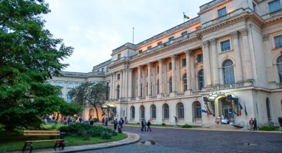muzeul-de-arta(2)