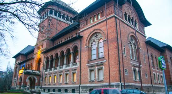 muzeul-taranului-roman