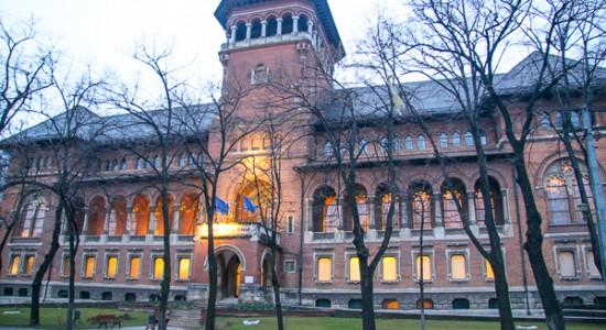 muzeul-taranului-roman(2)