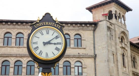piata-universitatii(5)