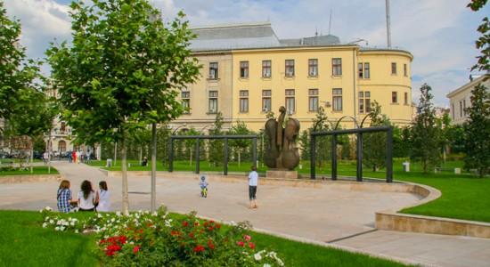 piata-universitatii(6)