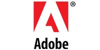 logo-adobe-200x100