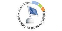"Colegiul Național de Informatică ""Tudor Vianu"""