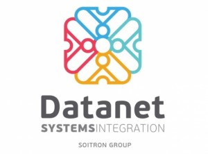 Datanet Systems