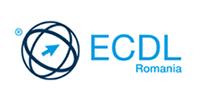 ECDL România