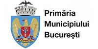 Primăria București