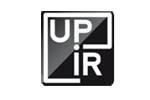 Uniunea Profesorilor de Informatică din România